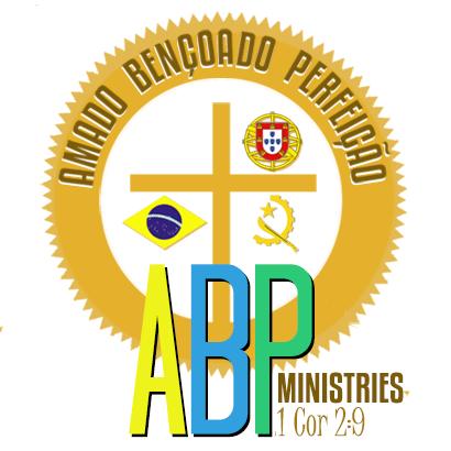 A-B-P Ministries - Ministérios A-B-P